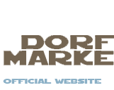 Dorfmarke (Official Website)